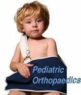 Paediatric Orthopedics