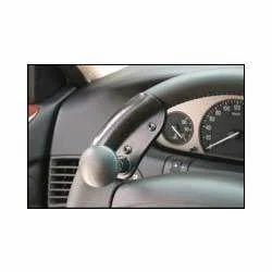 Steering Wheel Knob Spinners