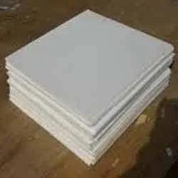 Asbestos Insulation Millboard, Insulation Sheet | Chennai