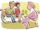 Couple Counselling, Marital Counselling