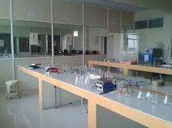 M.Pharmacy (Pharmaceutics)