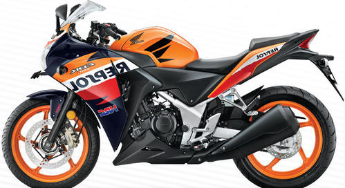Cbr 250 Repsol Bike, Motorcycles And Cars | CBC Honda in ...