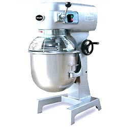 Bakery Machinery Suppliers, Manufacturers & Dealers in Bengaluru ...