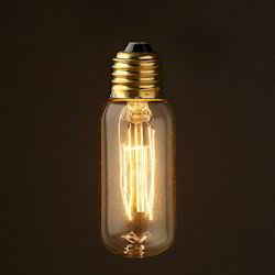 Decorative Filament Bulb