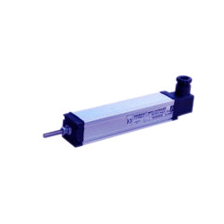 Displacement Measurement Linear Potentiometer