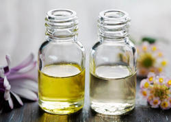Joint Care Oils