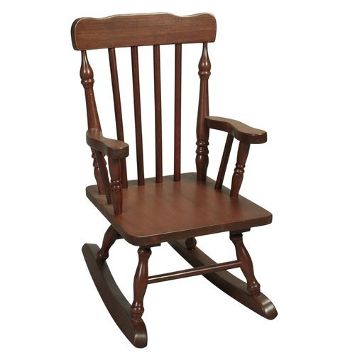 Swell Rocking Chair In Bengaluru Karnataka Get Latest Price Machost Co Dining Chair Design Ideas Machostcouk