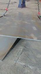 Alloy Steel Plates & Forgings SA 182 Grade F11, F22