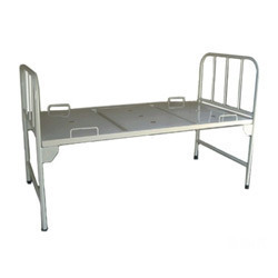 Hospital Bed Ward Type