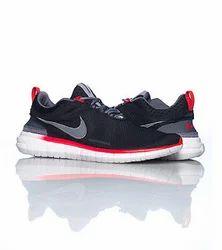 Sport Shoes Adidas Ultraboost Sports Running Retailer