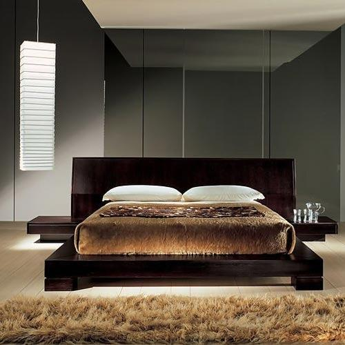 . Wooden Bedroom Bed  Wooden Sofa  Wardrobes And Furniture   Creations