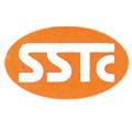 Shiv Shakti Trading Company
