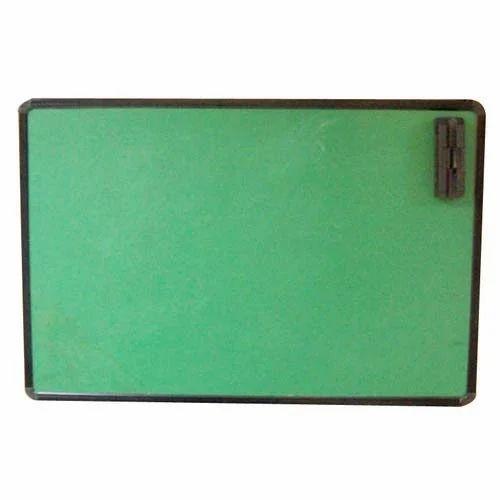 Green Ceramic Boards