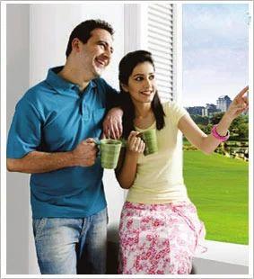 Dating indirapuram