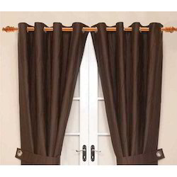Wooden Curtain Rods In Delhi