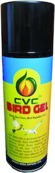 CVC Birdgel Spray