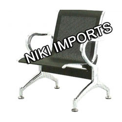 Airport Sofa Single Seater