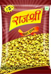 Chana Dal Golden Rajshri Special