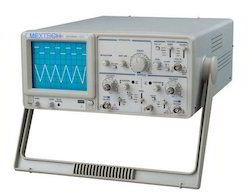 Analog Oscilloscopes OS5020