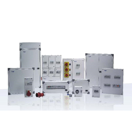 Products & Services   Manufacturer from Coimbatore on power distribution diagram, distribution connection board, air circuit breaker diagram, distribution board quadcopter, distribution crew, distribution board parts, distribution board design, distribution power lines, motor diagram, circuit breaker panel diagram, distribution board valve,