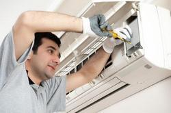 AC Annual Maintenance Contracts