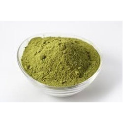 Lawsonia Inermis (Henna Powder)