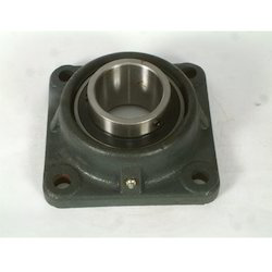 Induction Furnance Bearing