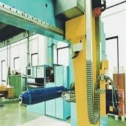 CNC Filament Winding Machines