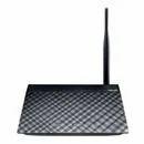 XDSL Modem Routers-DSL-N10E