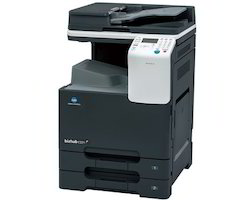 Commercial Photostat Services