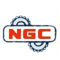 Navjivan Gear Co.
