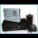 Digital Class Room Broadcasting System