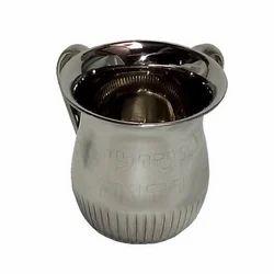 Netilat Yadayim Washing Cup