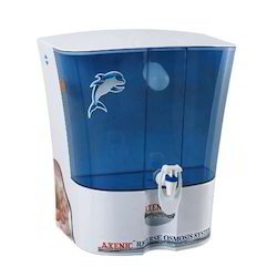 9-10 L RO Water Purifier