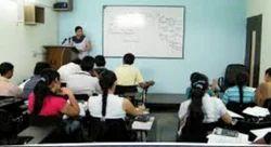 CPT Coaching Class