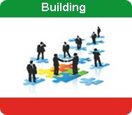 Building Develop And Design Service