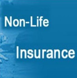 non life insurance in the philippines key This is the ranking of the life insurance companies in the philippines for 2014 sun life of canada philippines again dominates the market as the number 1 life insurance company in the philippines for 2014 based on premium income.