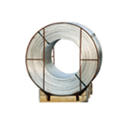 Aluminium Conductor Cable