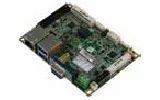 PICO-BT01 Microprocessor Development Board