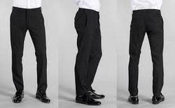 Formal Men''s Trouser
