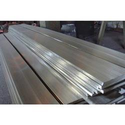 Alloy Steel Flat