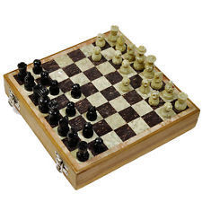 Marble Chess Set In Jaipur Rajasthan Marble Chess Set