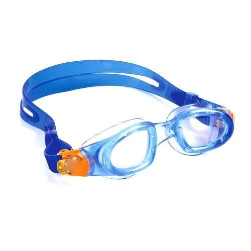 172539f06bc2 Kids Swimming Goggle - Children Swimming Goggle Latest Price ...