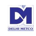 Delhi Metco