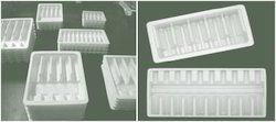Rondo Combi Pack Trays