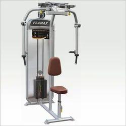 Pec Deck Rear Delt PL9022 Strength Equipment