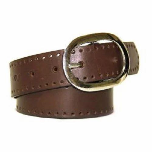 leather belts designer leather belts manufacturer from