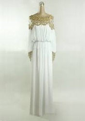 Abaya Women Dress