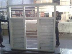 School Windows