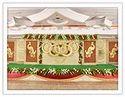 Stage Design & Decoration